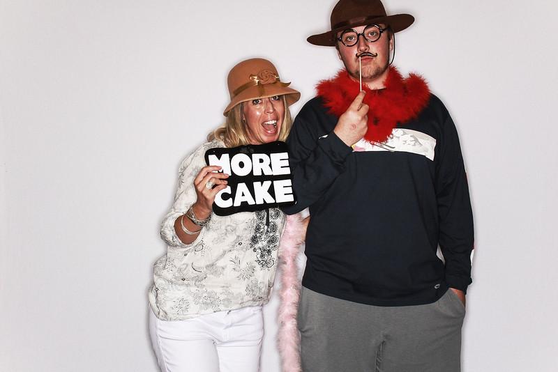 SocialLight Denver - Whitney and Matt at Aspen Meadows-149.jpg