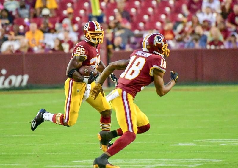asProFootball_Redskins vs Broncos-75.jpg