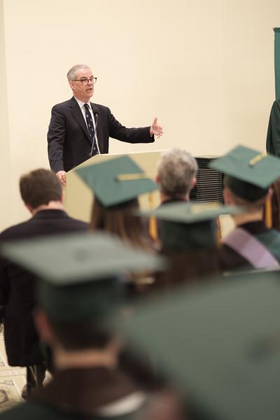 UOPDXDesign_Graduation2019-81.jpg