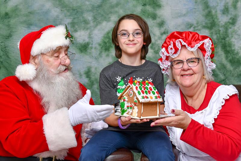 GingerBread House 2018-135-4x6.jpg