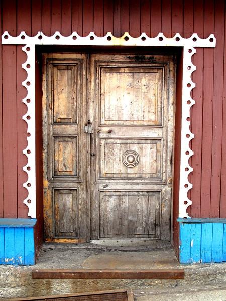 Svalbard_0084.jpg