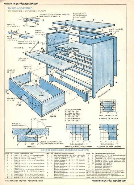 construya_su_escritorio_noviembre_1987-03g.jpg