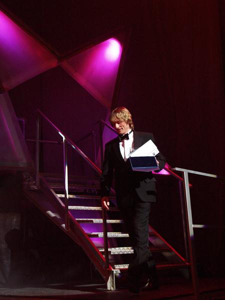 Awards 2007-178.JPG