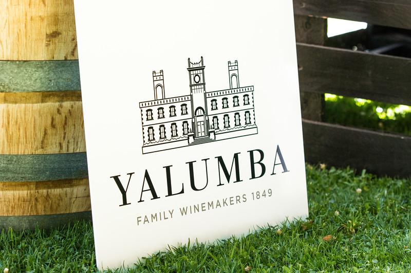 Yalumba-3600.jpg