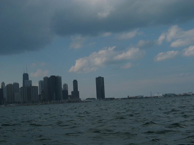 Chicago 037.jpg
