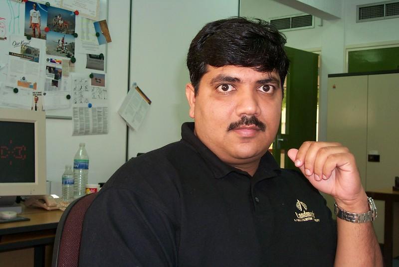 Oman7Oct00.jpg