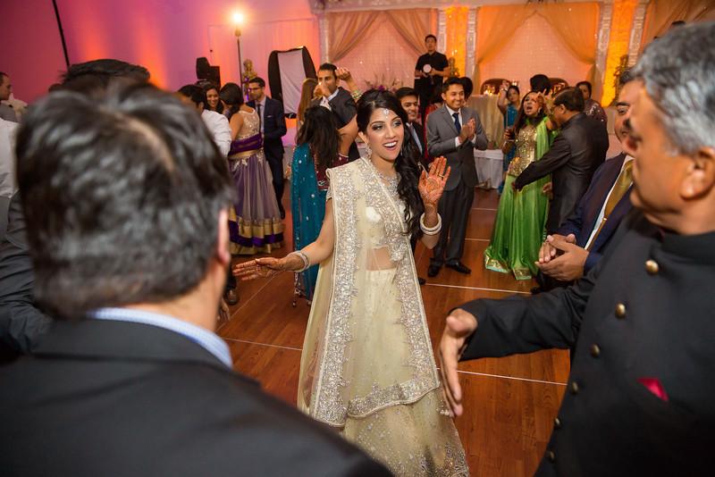 Nisha_Rishi_Wedding-1534.jpg