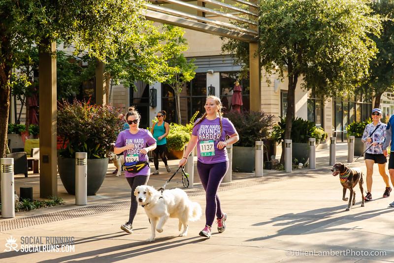 Fort Worth-Social Running_917-0040.jpg