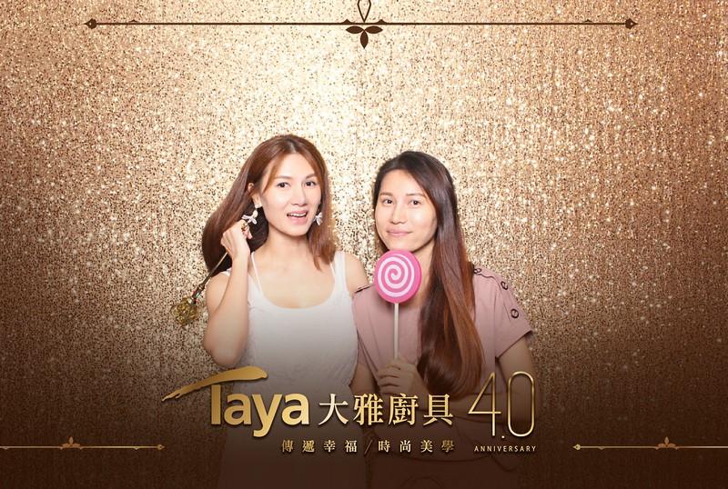 7.6_Taya45.jpg