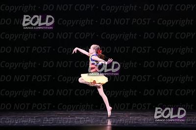 139 PCHN - Snow White and the Sassy Seven 8 Diversity Dance