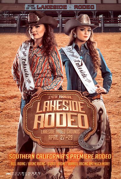 miss_rodeo_lakeside-.jpg