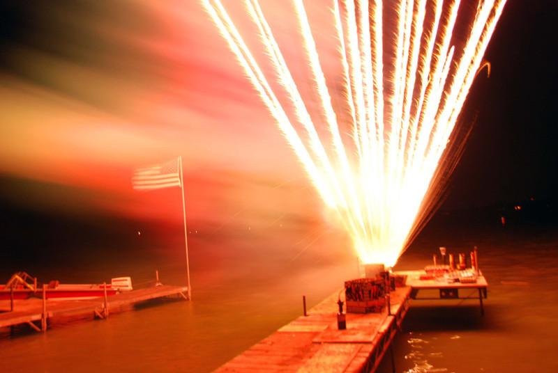 Fireworks  fanning.jpg