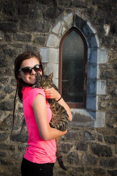 Ireland 2014-1069.jpg