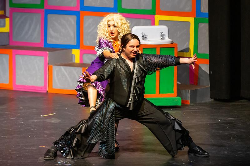 Matilda - Chap Theater 2020-304.jpg