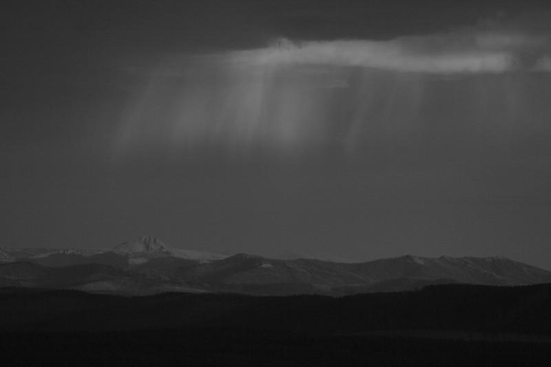 Yellowstone 063.JPG