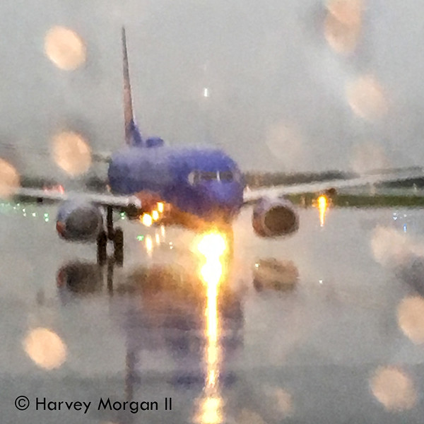 HarveyMorgan_Rainy_Taxiway_2018LAPC.jpg