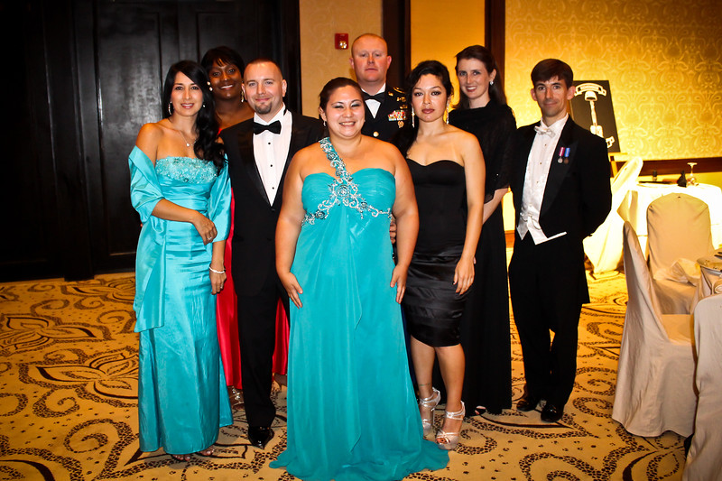 Marine Corps Ball WEB SIZE for print 11.2.12 (164 of 327).JPG