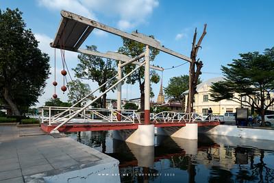 Khlong Lod