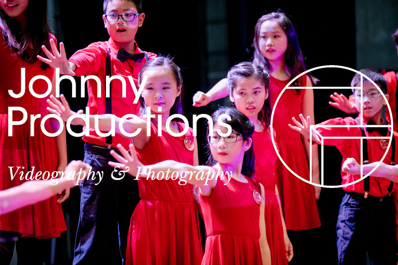 0145_day 1_SC junior A+B_red show 2019_johnnyproductions.jpg