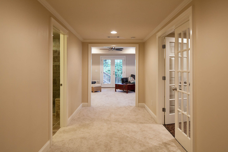Tennyson Place Reduced (8 of 10).jpg