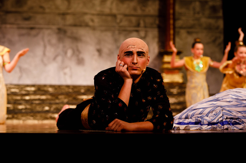 KING AND I CAST A_22.jpg