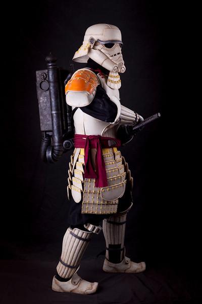 stormtrooper-samurai-33.jpg