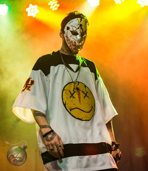 JuggaloWeekend-342.jpg