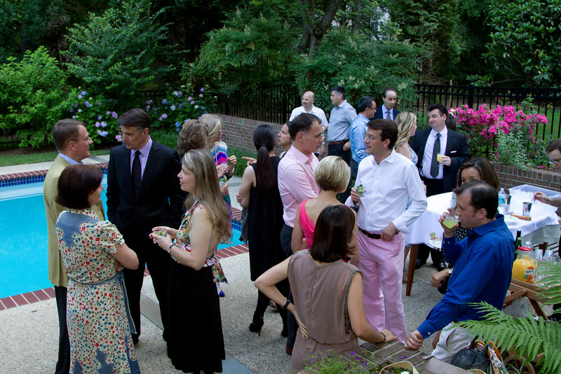 2016 06 Edwin Birthday Party 084.JPG