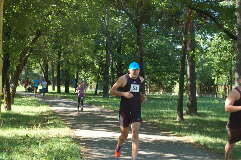 2 mile Kosice 8 kolo 01.08.2015 - 075.JPG