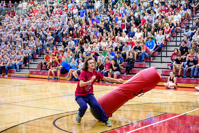 RHIT_Pep_Rally_Homecoming_2018-17184.jpg