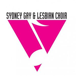 Sydney Gay and Lesbian Choir