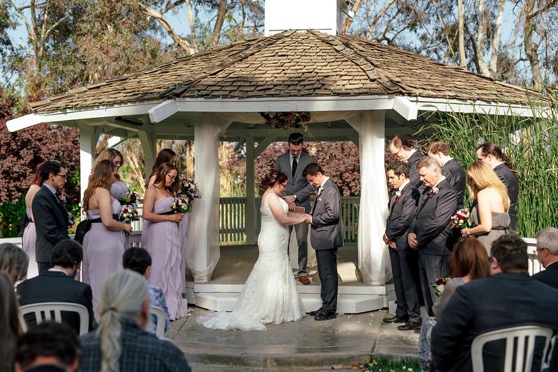 Ceremony-0261.jpg