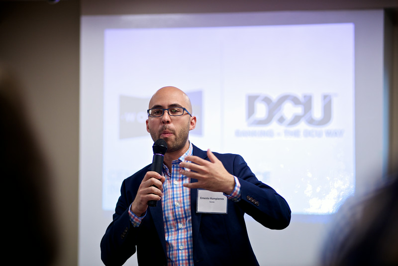 dcu-workbar-launch 28.jpg