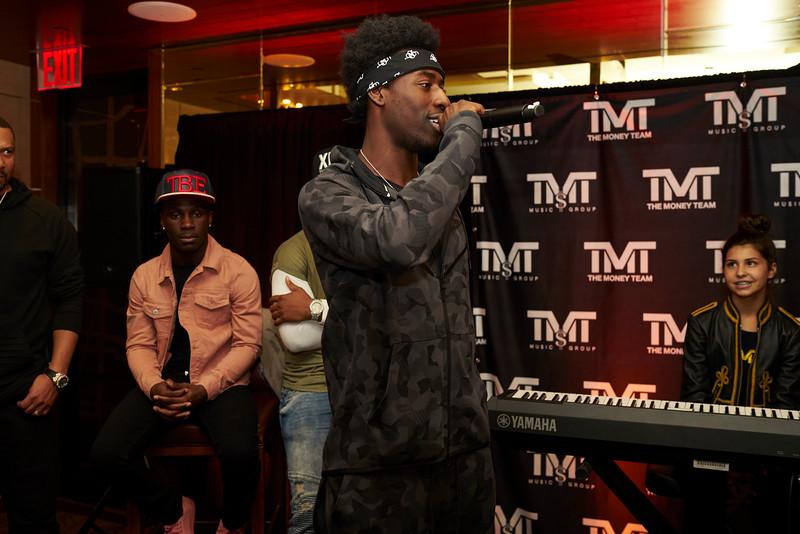 TMT Music 263.jpg
