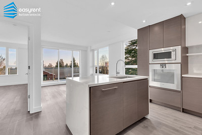 304 - 5693 Elizabeth St, Vancouver