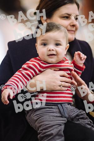 © Bach to Baby 2018_Alejandro Tamagno_Surbiton_2018-03-27 037.jpg