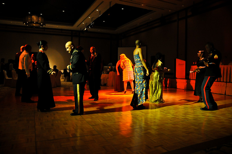 Marine Corps Ball WEB SIZE for print 11.2.12 (288 of 327).JPG
