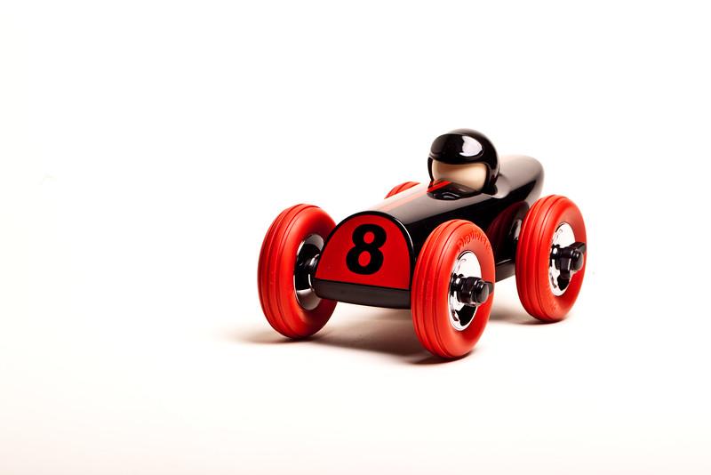 Cars3b-3.jpg