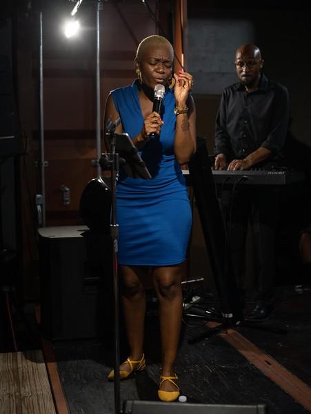 NYSW Jazz_-6.jpg