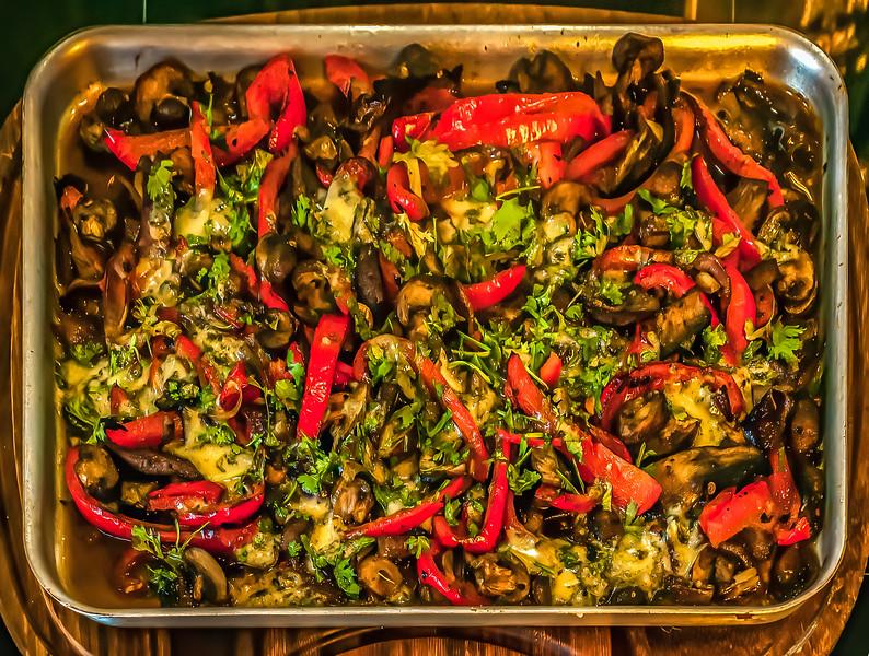 Ian Peters_Fajita Spiced Mushrooms 2 (1 of 2).jpg