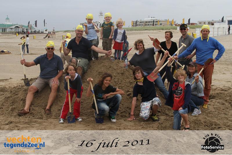 Vechten tegen de zee 2011 (24).jpg