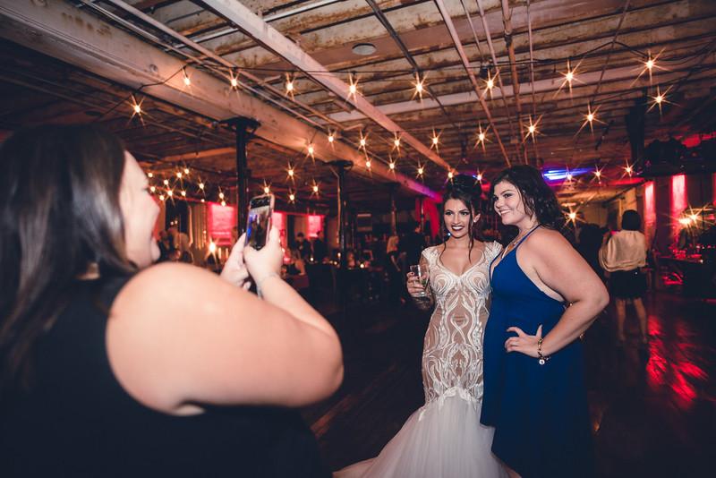 Art Factory Paterson NYC Wedding - Requiem Images 1602.jpg