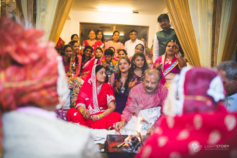 Bangalore-marwadi-wedding-lightstory-24.jpg