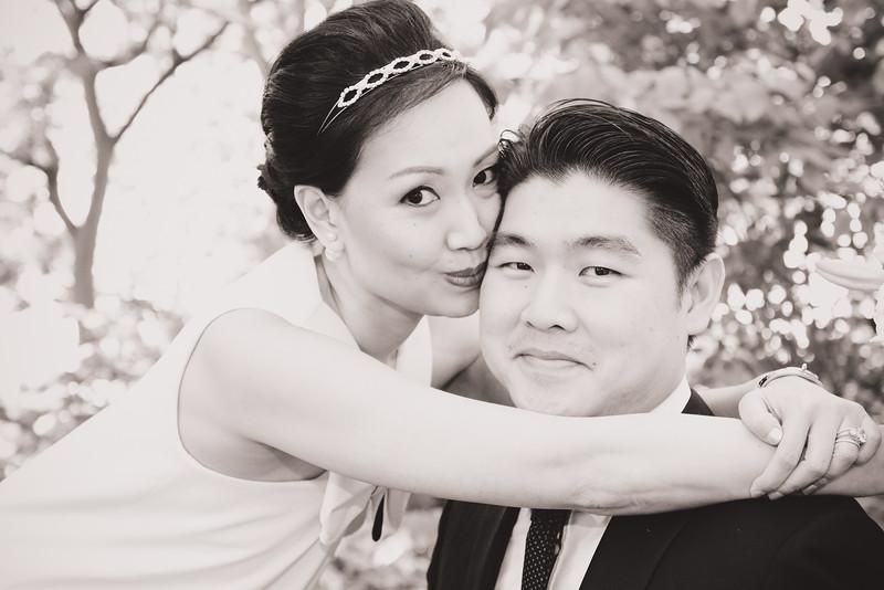 Yeane & Darwin - Central Park Wedding-26.jpg