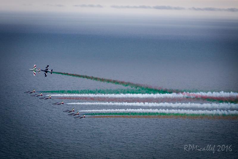 Airshow16 (95 of 110).jpg