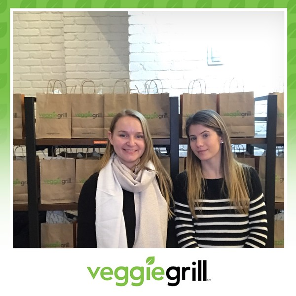 Veggie_Grill_Grand_Opening_photo_14.jpeg
