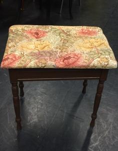 floral-footstool.png