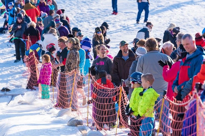 56th-Ski-Carnival-Sunday-2017_Snow-Trails_Ohio-3825.jpg