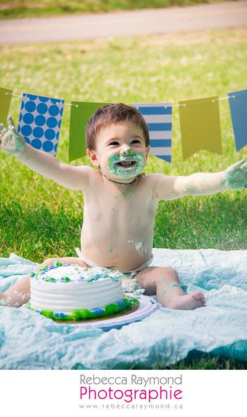 cake1-5.jpg