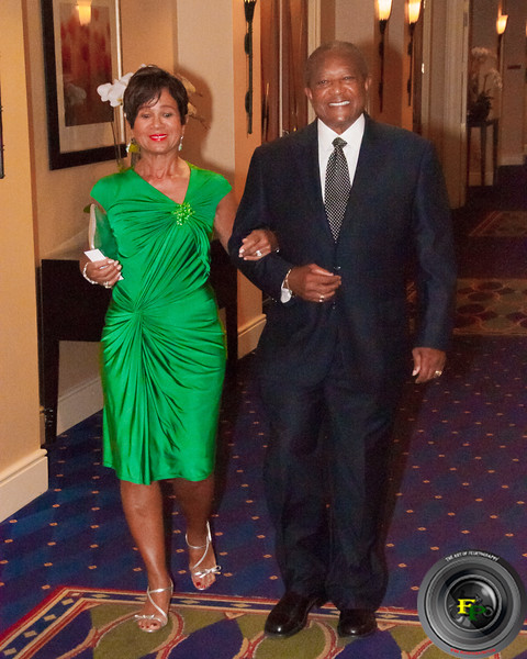 NAACP State Convention 2012 Gallery